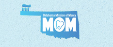 Click image for Oklahoma Mission of Mercy page