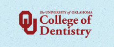 Click image for O U College of Dentistry page